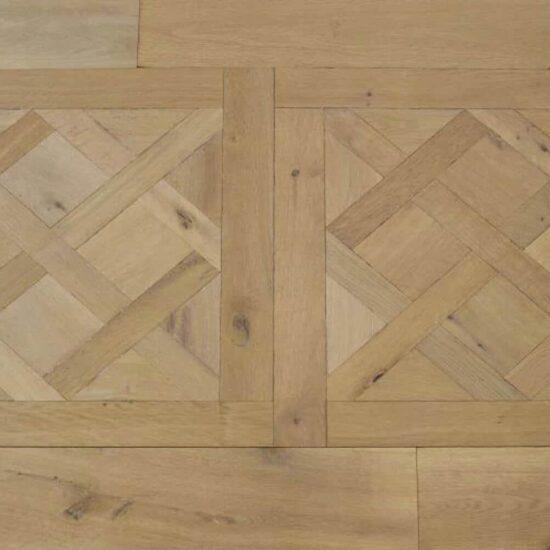 Versailles Panel Sidings FT939 - 20/6x220x2200mm 1
