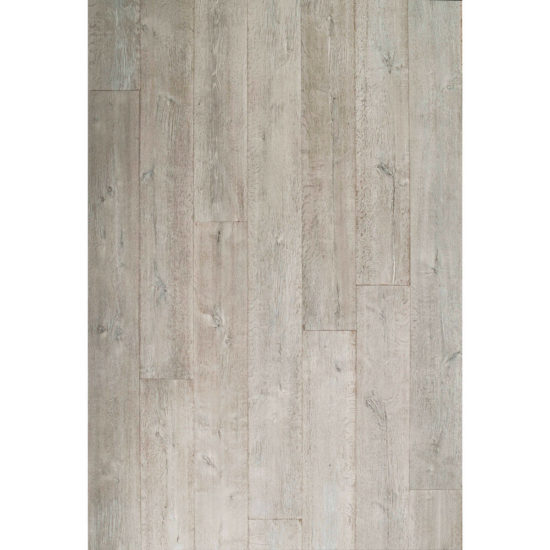 Vouvray FT920 - 15/4x190x1900mm 1