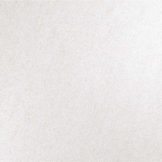 Wonder Blanco Gloss - 800x800mm 1