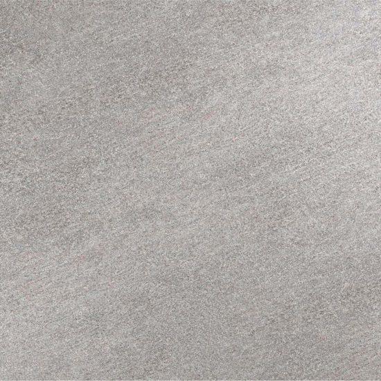 Wonder Gris Gloss - 800x800mm 2