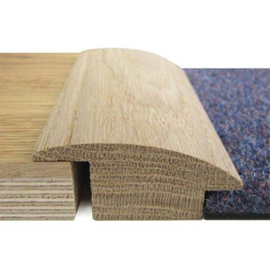 Wood to Carpet 20mm - 20x59x900-2700mm 1