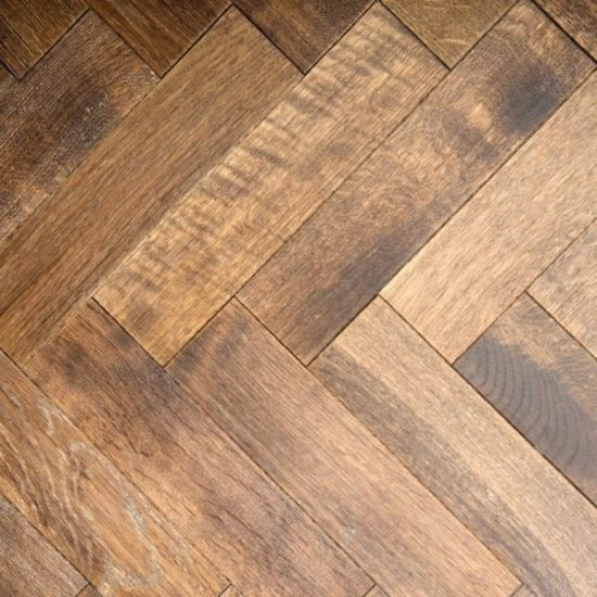 ZB106 Tannery Brown - 90x360mm 2