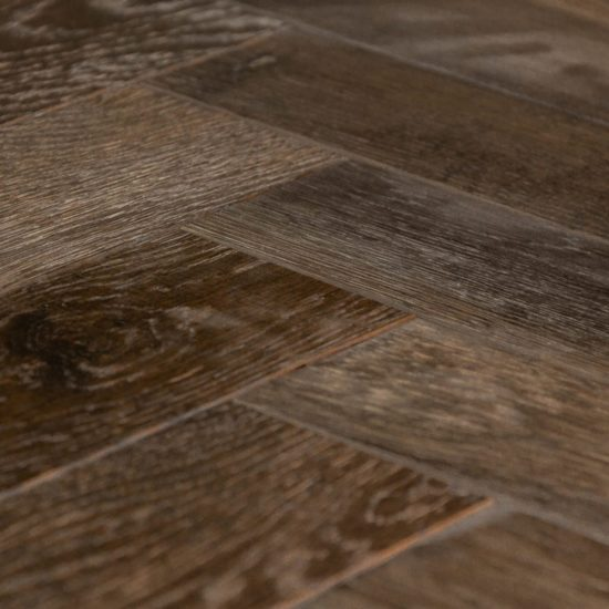 ZB106 Tannery Brown - 90x360mm 1