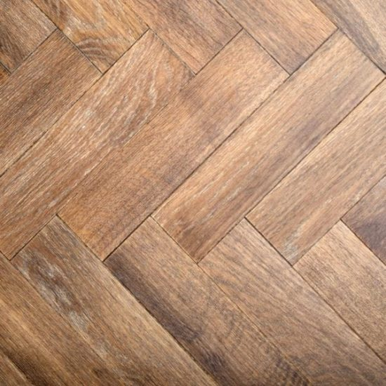 ZB106 Tannery Brown - 90x360mm 3