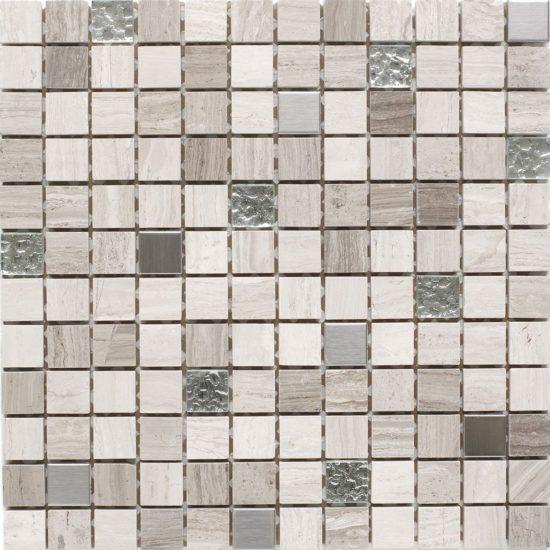Zamorra Mosaic