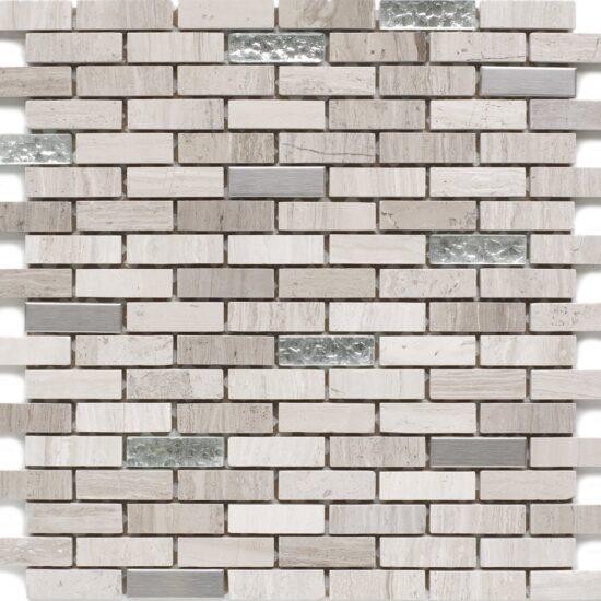 Zamorra Brick