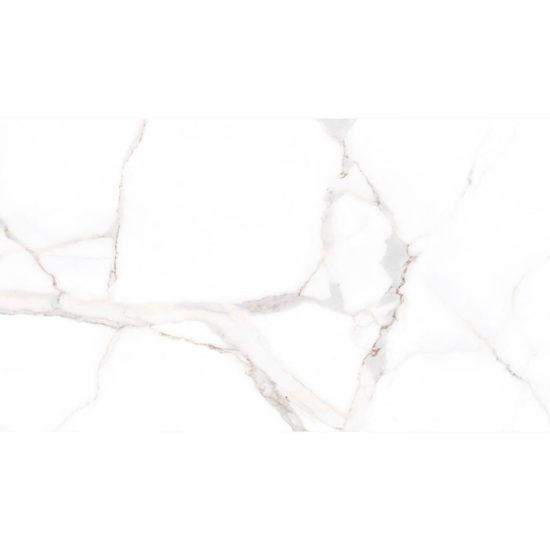 Alsacia Carrara - 600x1200mm 2