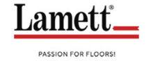 lamette logo