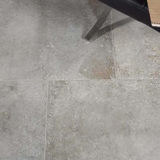 Vecchio Grey - 10x600x900mm 1