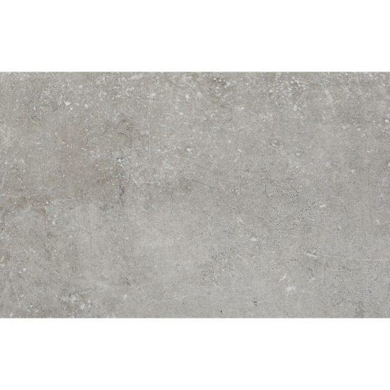 Vecchio Grey - 10x600x900mm 2