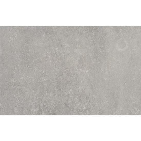 Vintage Grey - 10x590x890mm 3