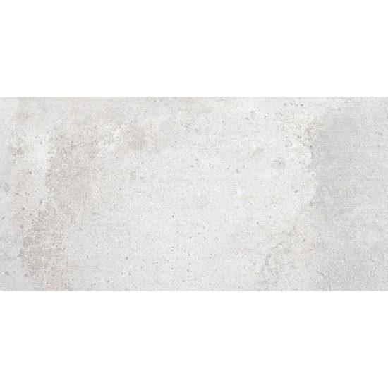 Spark Bianco