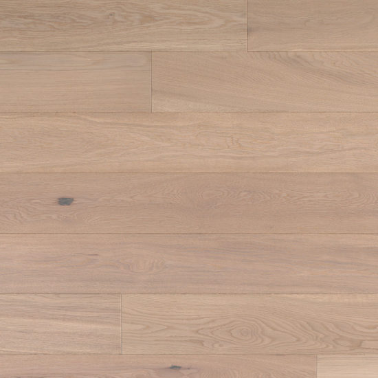 Toulouse Natural White - 10x148x600-1200mm 1