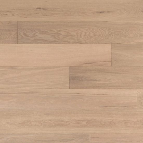 Toulouse Pure - 10x148x600-1200mm 1