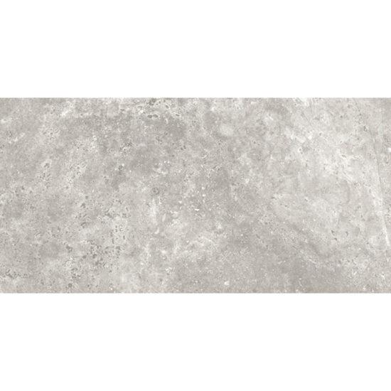 Brugge Grey 300x600