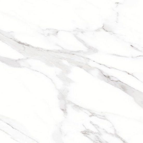 Classic Estaturio White v1