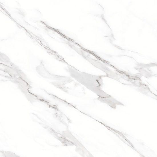 Classic Estaturio White v2