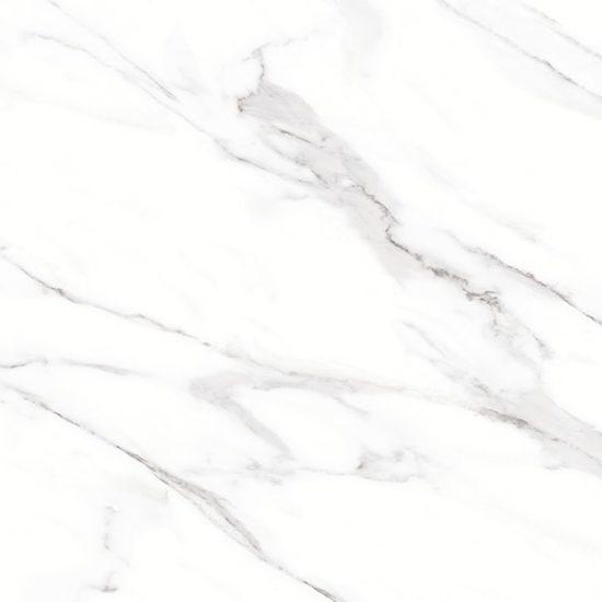 Classic Estaturio White v3