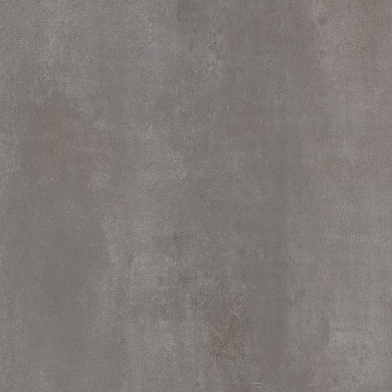 Montreal Grey