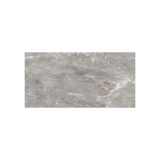 Olympia Grey 300x600mm V1