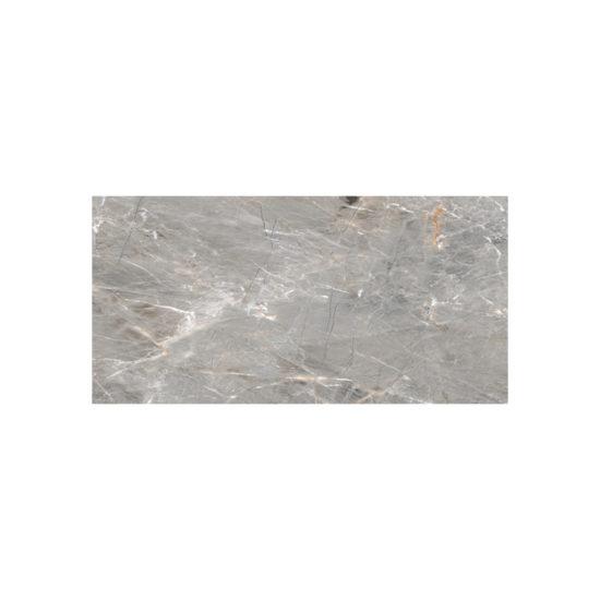 Olympia Grey 300x600mm V2