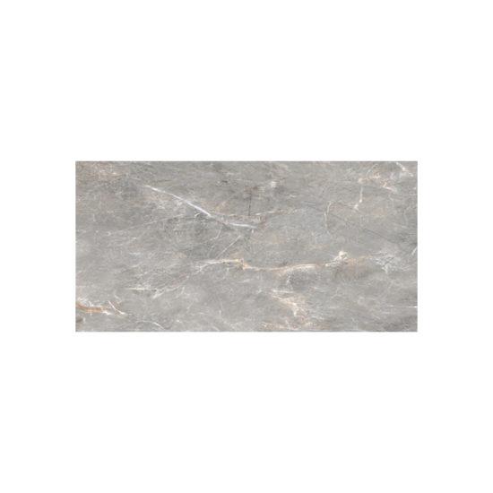 Olympia Grey 300x600mm V3