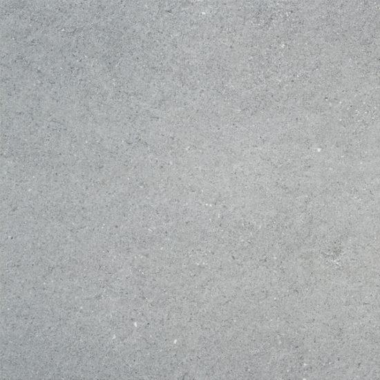 Stonetech Grey 600x600