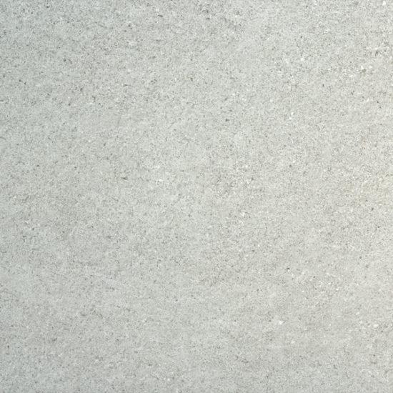 Stonetech White 600x600