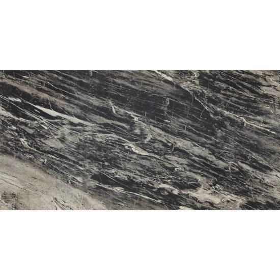 Asia Black, Brown, Grey 600x1200mm