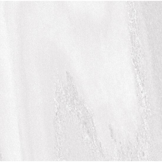 Urbano 600x600mm Bianco