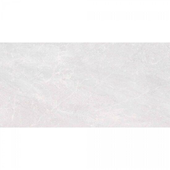 Trento 300x600mm Blanco