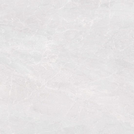 Trento 600x600mm Blanco