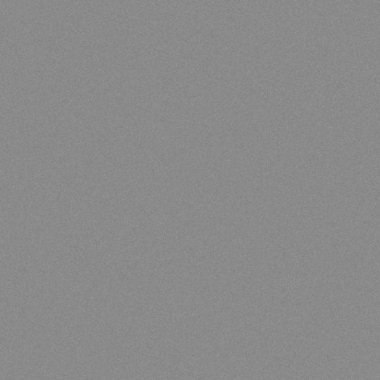 True 600x600mm Dark Grey Matt