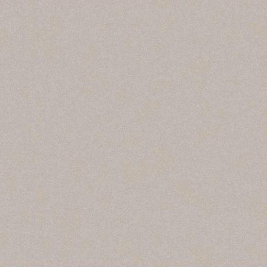True 600x600mm Light Grey Matt