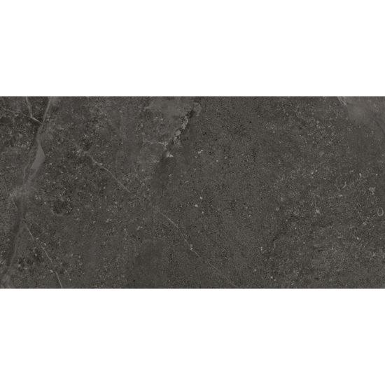 Walden Stone 300x600mm Anthracite Matt