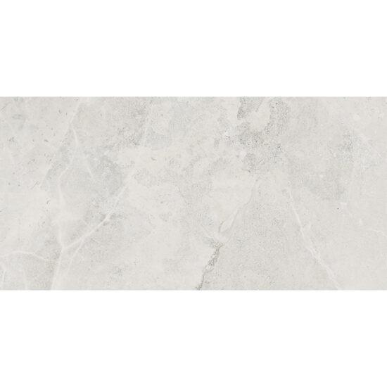 Walden Stone 300x600mm Bone Matt
