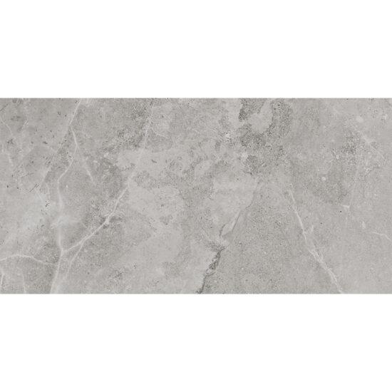 Walden Stone 300x600mm Grey Matt