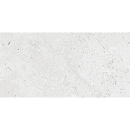 Walden Stone 300x600mm White Matt