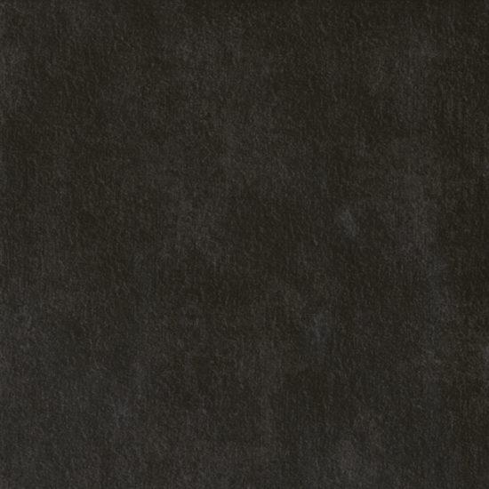 Newstone Anthracite 600x600x20mm