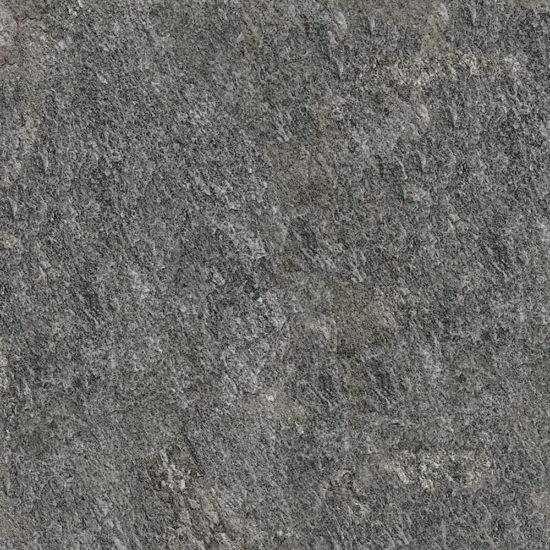 Rock Anthracite 600x600x20mm