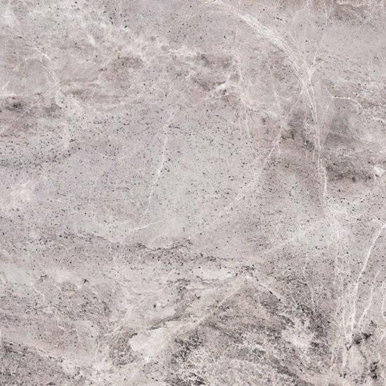 Tundra Grey Rectified Polished 600x1200x13mm