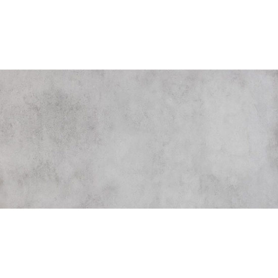 Cement Gris 600x1200mm