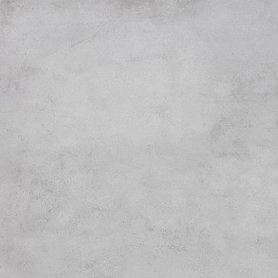 Cement Gris 600x600mm