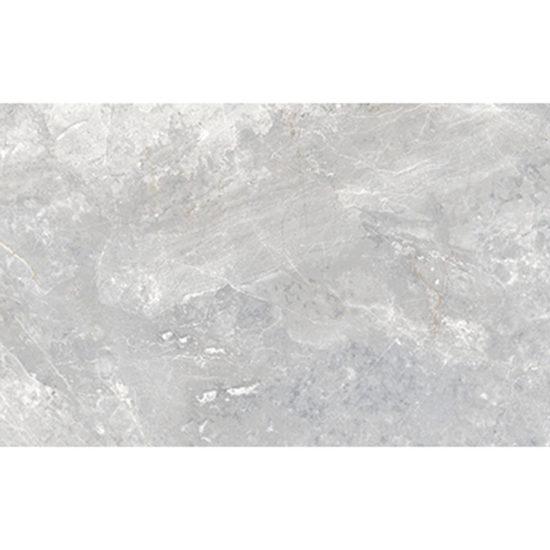 Kildare Grey V5