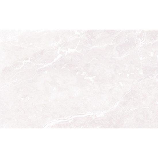Kildare White V1