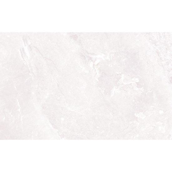 Kildare White V2