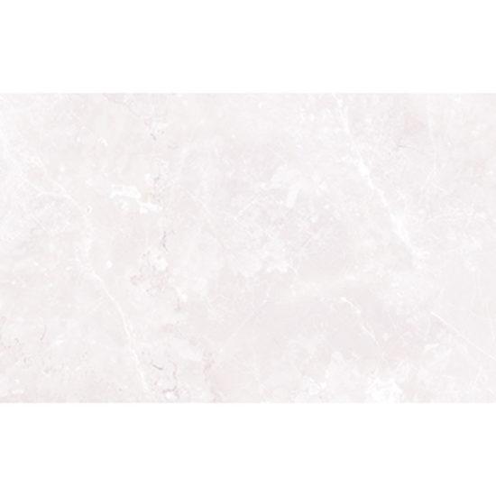Kildare White V3