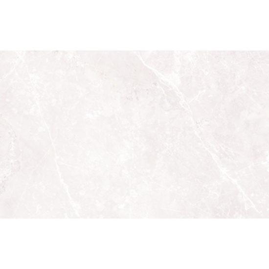 Kildare White V6