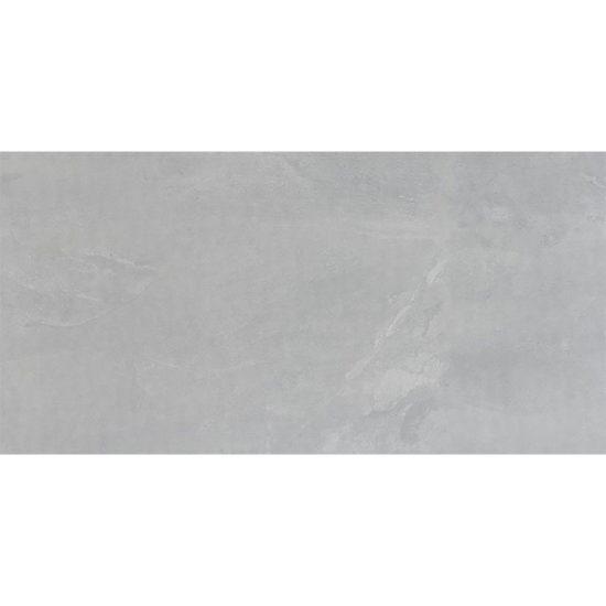 Neostone Grey 600x1200mm