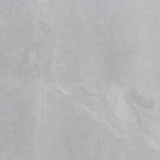 Neostone Grey 600x600mm